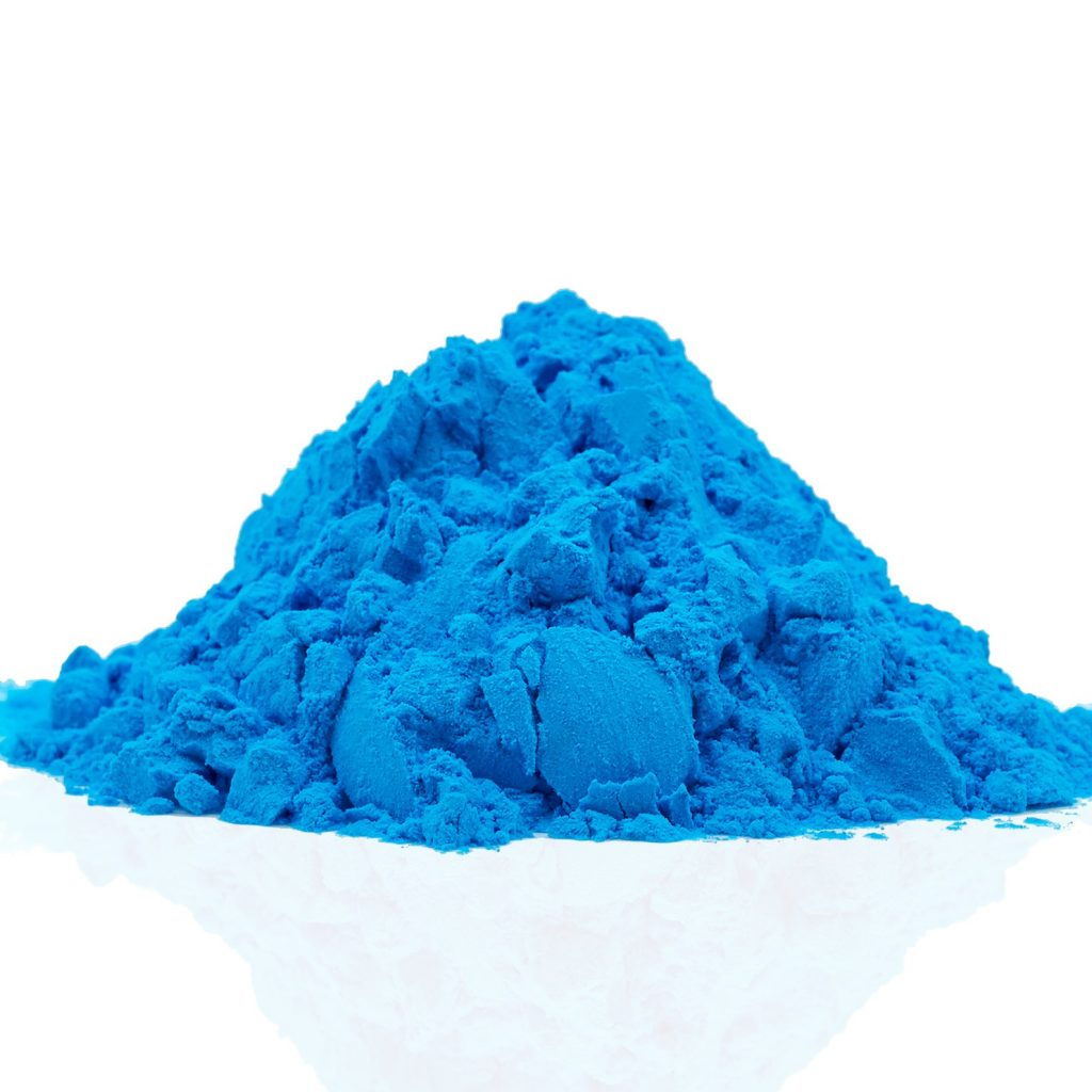 blue gender reveal powder, baby shower party powder, gender reveal party supplies, baby gender powder baby gender reveal party supplies, holi powder, holi powder gender reveal, pink and blue powder, pink and blue holi powder, colored cornstarch, colored corn starch, baby shower supplies, baby shower gender reveal, baby shower powder, baby shower gender reveal powder